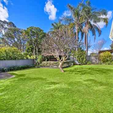 191 Powderworks Road, Elanora Heights