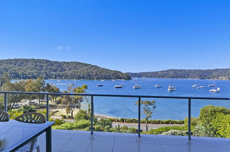 2171 Pittwater Road, Church Point