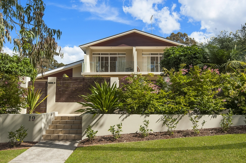 7/19 Annam Road, Bayview