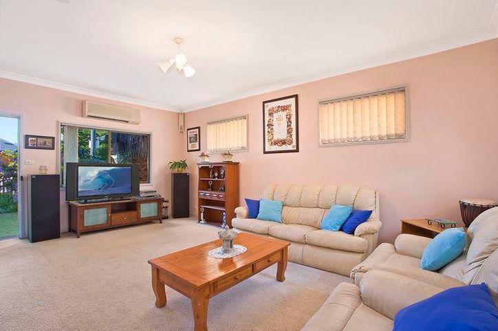 70 Surfview Road, Mona Vale